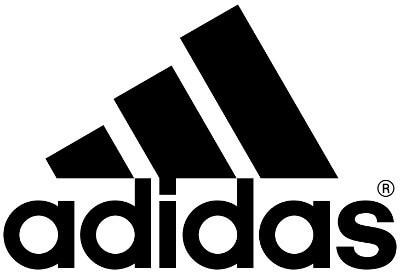 Tabulka velikosti Adidas