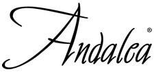 Tabulka velikosti Andalea