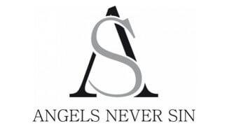 Tabulka velikosti Angels Never Sin