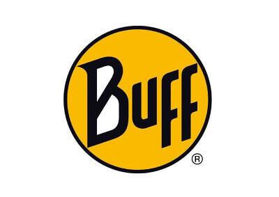 Tabulka velikosti Buff