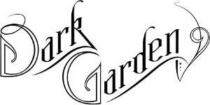 Tabulka velikosti Dark Garden