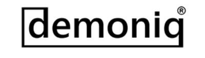Tabulka velikosti Demoniq