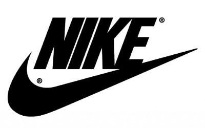 Tabulka velikosti Nike
