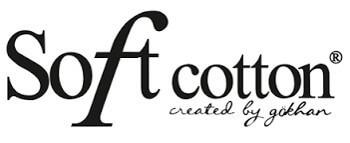Tabulka velikosti Soft Cotton