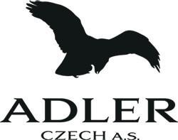 Tabulka velikosti pracovní oděvy Adler