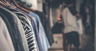 Jak se obléci na pohovor