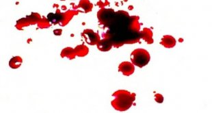 Jak vyčistit krev